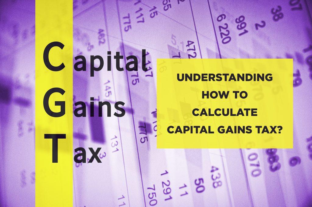 How to Calculate Property Tax | Sapling.com